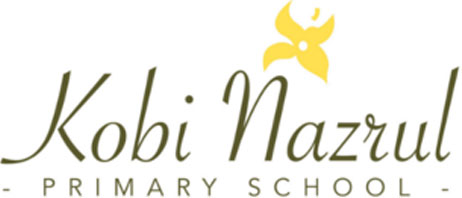 Kobi Nazrul Primary School